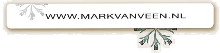Mark van Veen logo